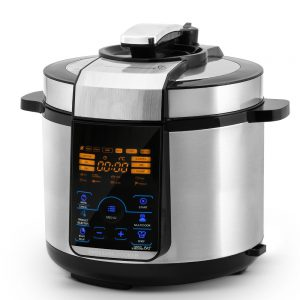 Multi-Functional-Pressure-Cooker-PS-3076