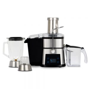 power-juicer-PS-946