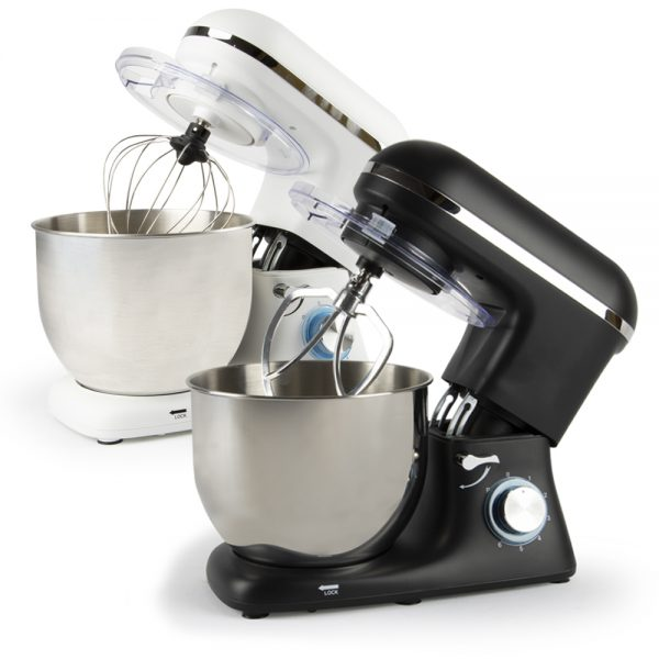 stand-mixer-PS-976-W-&-B