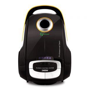 Vacuum-cleanerPS--9096---(5)